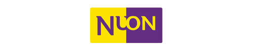 nuon.png